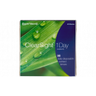 ClearSight 1-Day (90)